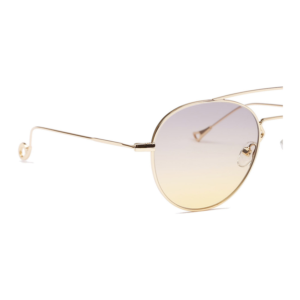gold Glasses | Eyepetizer | Zonnebrillen | Heren accessoires