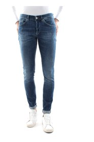 DONDUP GEORGE AB5 JEANS Men nd