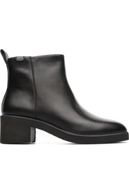 Ankle Boots Wonder