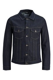 Denim jacket ALVIN JACKET SA 006