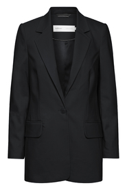 Zella Long Blazer