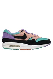 Sneakers  Air Max 1 Have a Nike Day