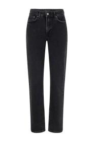 Vmsara Trousers
