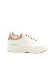 Alexandra sneakers KO5
