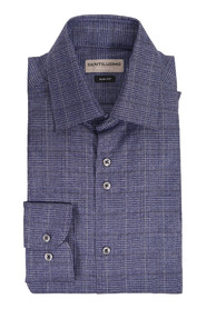 Shirt 148-300 110