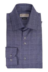 Shirt Slim Fit 1148-300 110