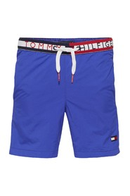 TOMMY HILFIGER UB0UB00179 MEDIUM WAISTBAND swimsuit  sea and pool Boy SURF THE WEB