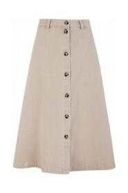 Sanbin skirt