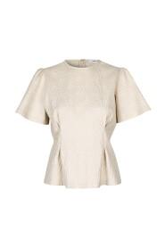 Jo blouse 11402