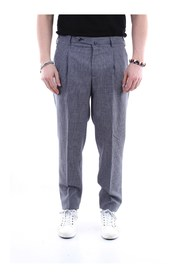 HF22ZS0CL1AE04 Regular fit trousers
