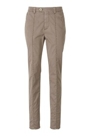 Leisure Fit Trousers