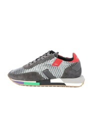 SNEAKERS RMLMTS39-RISM