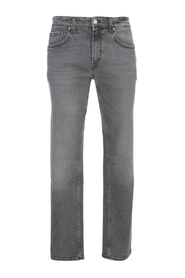 SKEITH JEANS