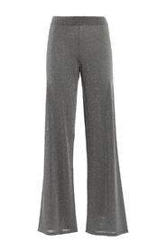 Trousers 750015 00015