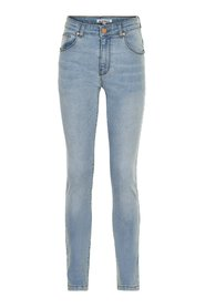 Jowie Jeans C4683