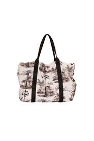 Cosma Shopper Bag