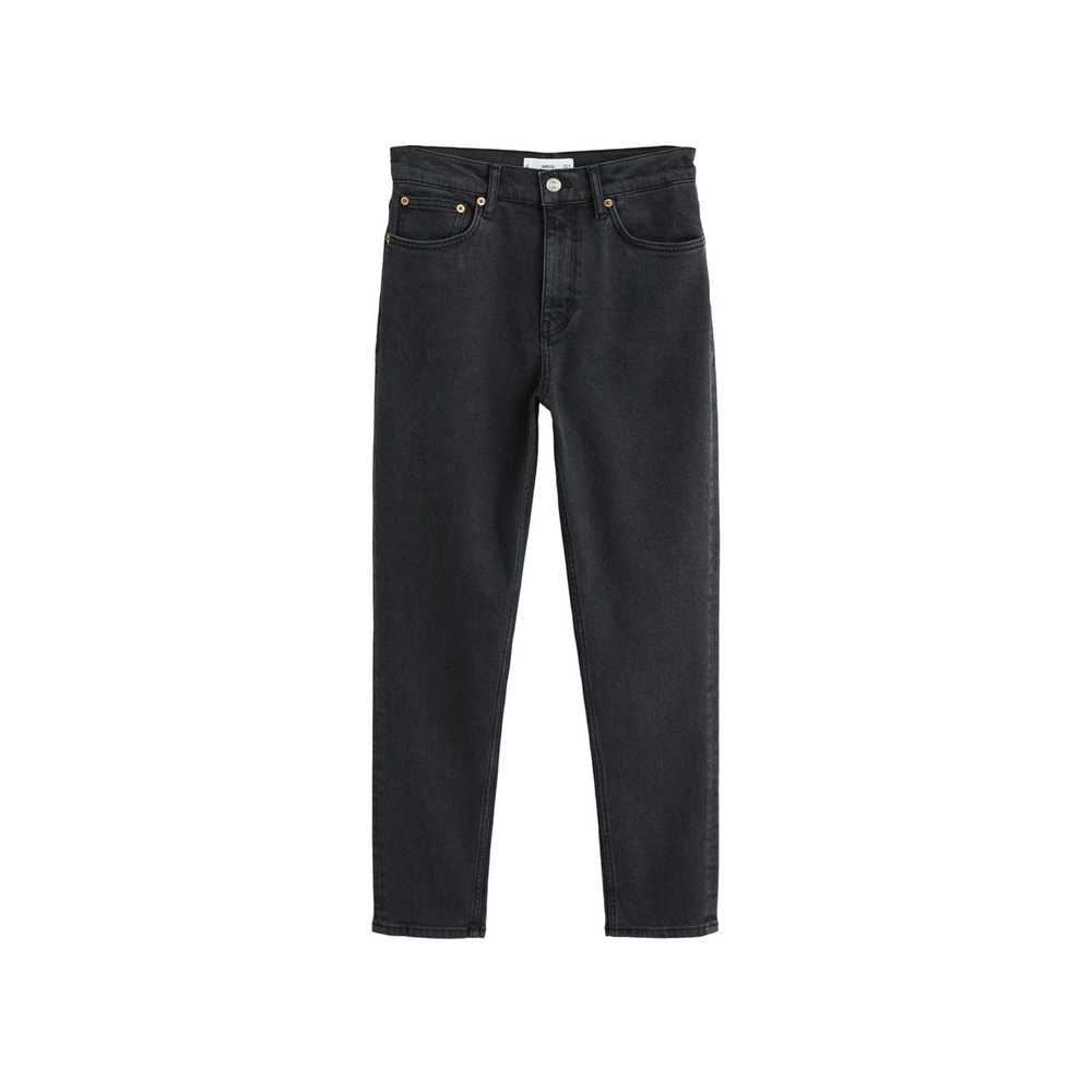 Slim-fit jeans, New Mom