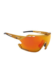 Performance 2.0 Narrow sunglasses