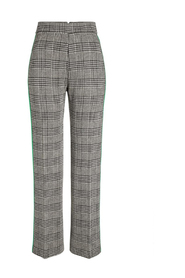 Ana alcazar dames broeken lange-broek Diverse kleuren