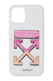 Coque iphone 12 TakeMarker