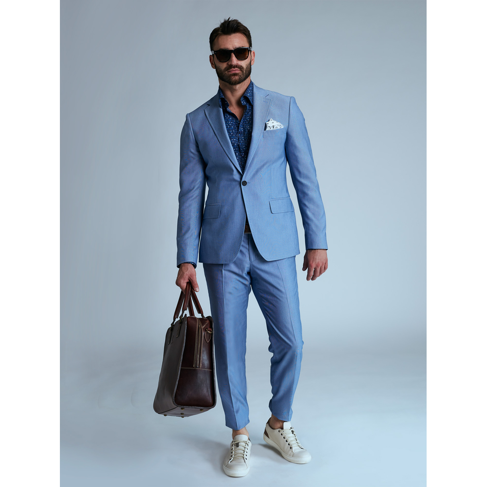 Kalk Bay Suit