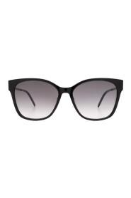Sunglasses SL M48S/K 002