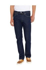 501® Original Fit Jeans One Wash