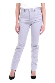 Jeans 20HPA175020H029I