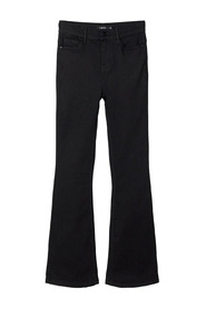 TECILLE 7376 HW BOAT PANT