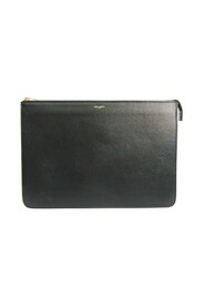 Brukt 327100 Clutch Bag