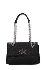K60K608585 Shoulder bag