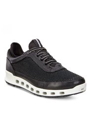 ECCO cool sneakers