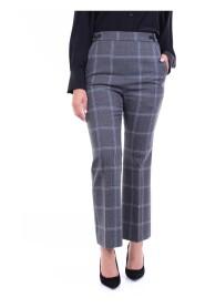 Trousers  PAMA0132U1TW893