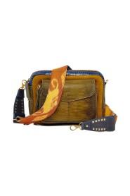 Charly bag