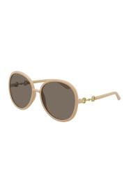 17EG40R0A Sunglasses