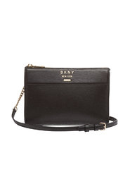 Ava Top Zip Crossbody
