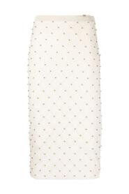 GK31B11E2 Skirt