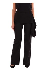 trousers F1925348WPL