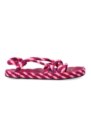 Espa sandaler