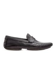 Deerskin Driver Shoes