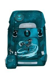 110 Classic 22 Ninja Master Sekk backpack