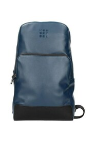 ET86USGBK Backpack