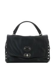 Handbag 6120-18-Z0001