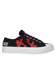 Sneakers SNM0171-00300001