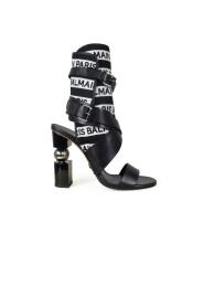 Jacklyn sandaler