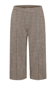 Trousers 30305507