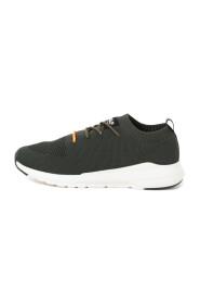 Ohio Sneakers