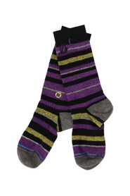 Lakers Socks