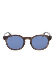 Sunglasses GG0825S 005