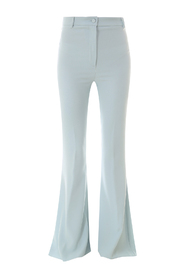 Trousers H204BIPNCDY